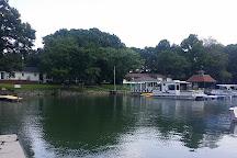 Lake Norman North Carolina, Charlotte, United States