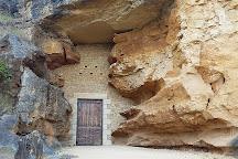 Les Grottes de Maxange, Le Buisson-de-Cadouin, France