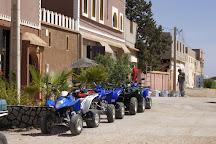 Quad Tiznit, Tiznit, Morocco