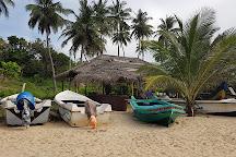 Arugam Bay, Arugam Bay, Sri Lanka