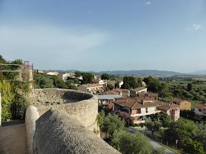 Banditella (Magliano in Toscana)