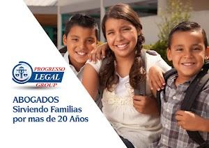 Progresso Legal Group