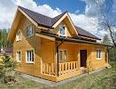 Твой Дом Строительная компания, улица Зинаиды Коноплянниковой на фото Твери