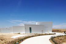 Centro Astronimico Tiedra, Tiedra, Spain