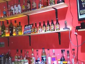 Clandestino Bar 4