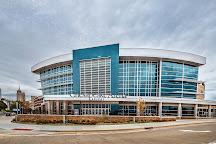 Chesapeake Energy Arena, Oklahoma City, United States