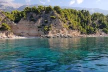 Fishing Tourism Kefalonia Dimitrios-Efthimia, Katelios, Greece