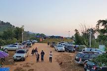 Huai Khok Mu View Point, Suan Phueng, Thailand