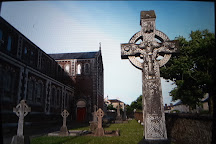 Saint Carthage's Cathedral, Lismore, Ireland