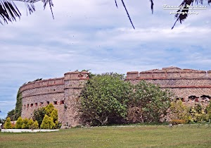 Castillo de Corbanera
