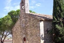 Office de Tourisme de Mejannes-le-Clap, Mejannes-le-Clap, France