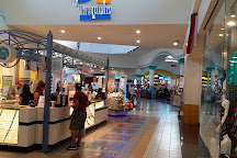 Catalinas Mall, Caguas, Puerto Rico