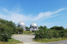 Loines Observatory, Nantucket, United States
