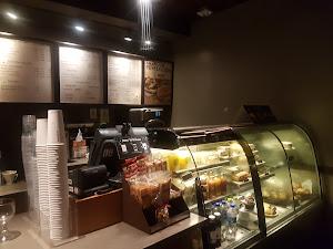 Starbucks?s 8