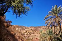 Hyper Morocco Tours, Agadir, Morocco