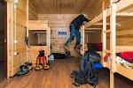 Russian Mountain Holidays   Guided Elbrus Climbing Tours, улица Панагюриште, дом 6 на фото Пятигорска