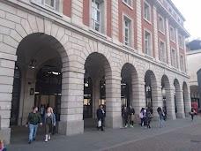 Apple Covent Garden london