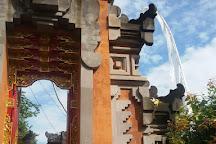 Rinduku Bali Tours, Kenderan, Indonesia