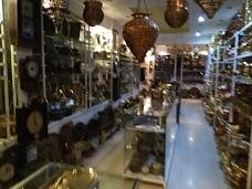Alico Antiques islamabad