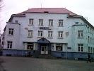 Почта России, улица Космонавта Пацаева, дом 3А на фото Калининграда