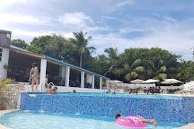 El Quemaito, Barahona, Dominican Republic