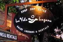 La Vida Laguna, Laguna Beach, United States