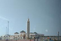 Hammam Ziani, Casablanca, Morocco