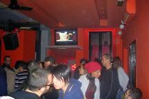 Neo Club Roma, Rome, Italy