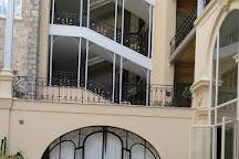 Riviera Palace, Beausoleil, France