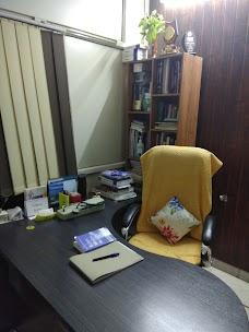 DR.CHITRA SINGH jaipur