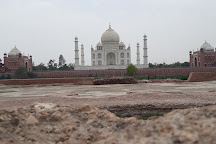 Arush Tours, Agra, India