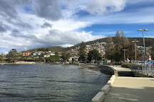 Long Beach, Hobart, Australia