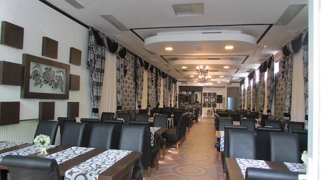 Restaurant Vivanta by Malabar