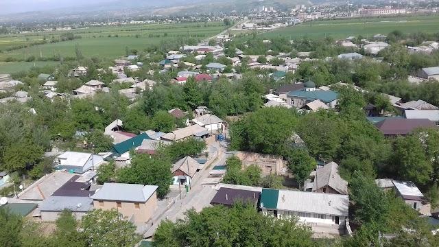 Yangi-Bozor