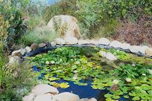 Meditation Mount, Ojai, United States