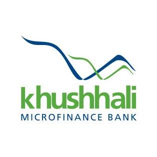Khushali Bank Limited karachi