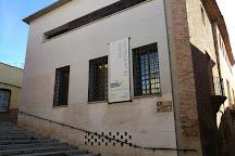 Museo de la Verdura, Calahorra, Spain
