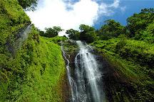 Ometepe Unique Tours, Isla de Ometepe, Nicaragua