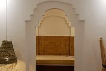 Hammam Al Alba, Asilah, Morocco