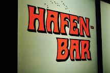 Hafenbar Berlin, Berlin, Germany