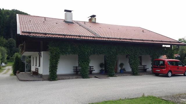 Campingplatz Wagnerhof