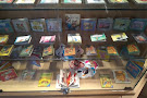 Museum of Miniature Books