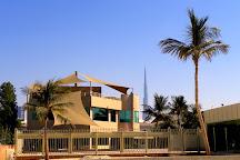 Jumeirah Beach, Dubai, United Arab Emirates