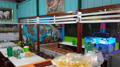 Rumah Makan Minang Maimbau Sumatera Barat Telepon 62 813 2157 7440