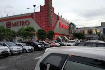 Pondok Indah Mall, Jakarta, Indonesia