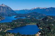 Historias de Bariloche Walking Tours, San Carlos de Bariloche, Argentina
