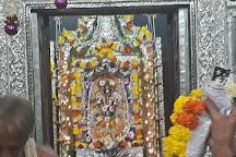 Mahalaxmi Temple, Panjim, India