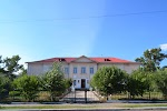 Бурятский республиканский хореографический колледж, улица Смолина на фото Улана-Удэ