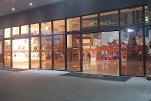 Sobral Shopping, Sobral, Brazil
