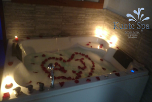 Kunte Spa Chiclayo 4